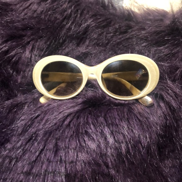 ✨Juicy Couture Sunglasses